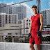 H&M Sport AW 2015