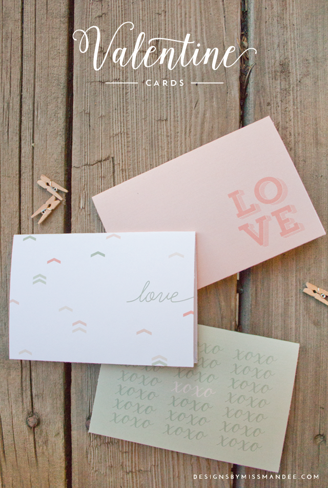 Free printable-valentine-cards