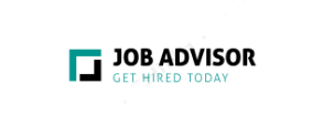 JobAdvisor : JOB SEARCHING , CAREER ADVICE
