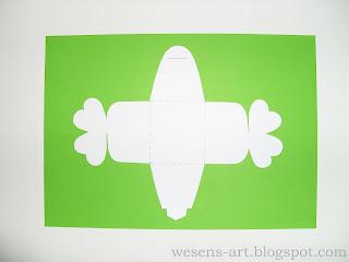 Gift Boxes 01      wesens-art.blogspot.com