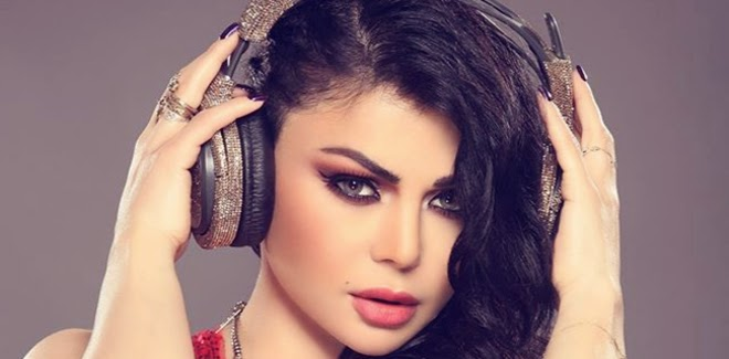 مصر:  هيفاء وهبي ممنوعة من الغناء رسميا في الإذاعة المصرية