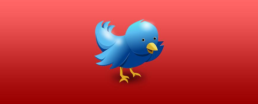 Gagner de l'argent avec des tweets