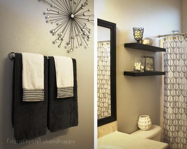 painting walls ideas bathroom decor