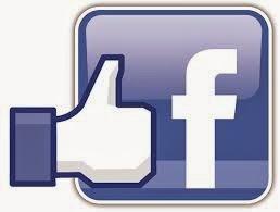 Facebook-page du projet