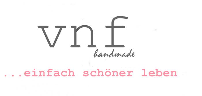 www.vnf-handmade.blogspot.de