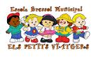 Web de l'Escola Bressol Els Petits Viatgers