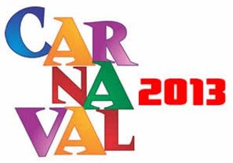 Chapadinha-MA: Carnaval 2013 comprometido