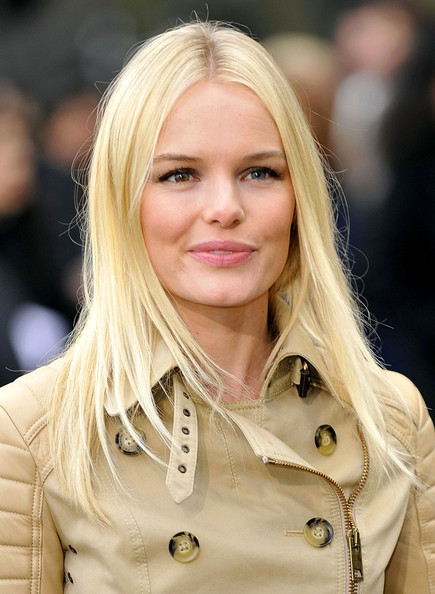 kate bosworth 2011. Kate Bosworth arrives at the