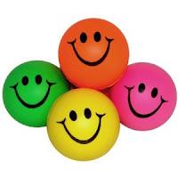 http://www.women-health-info.com/734-Stress-management-equipment.html