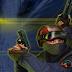 Game Half Life dan Counter Strike Kini Hadir di Linux