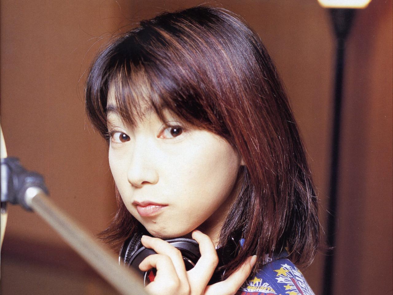 宮村優子 (声優)の画像 p1_36