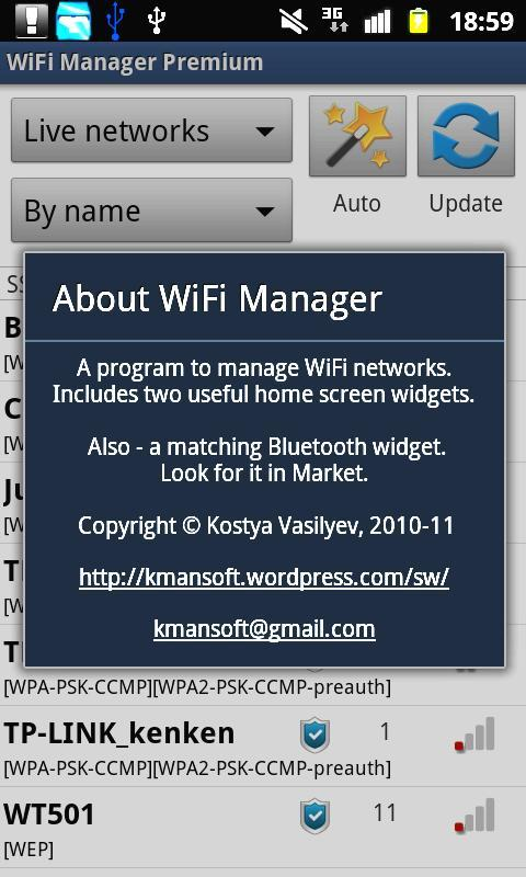WiFi+Manager+Premium+apk+v2.1.3+Download+for+Android.jpg