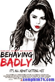Behaving Badly ...
