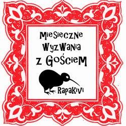 http://scrapakivi.blogspot.com/2014/08/wyzwanie-z-gosciem-32.html