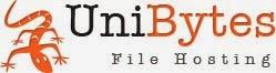 Unibytes Premium Accounts