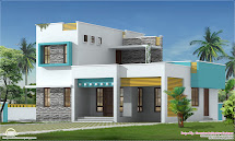 1500 Sq Ft. House Designs