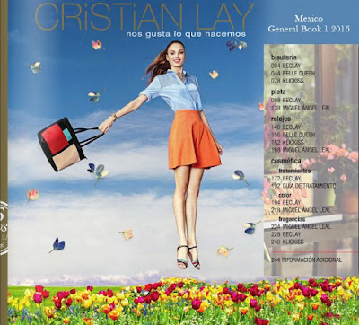 general book 1 2016 cristian lay