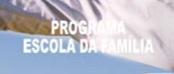 Fazer inscrição Escola da Família 2014 Concorrer Bolsas