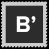 Seguir en Bloglovin