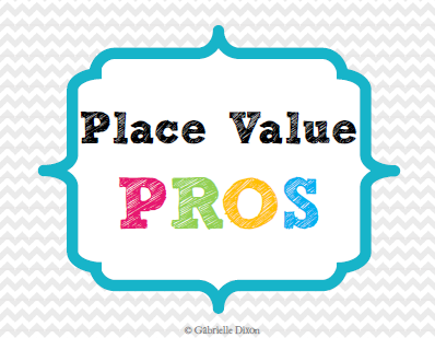 http://www.teacherspayteachers.com/Product/PLACE-VALUE-PROS