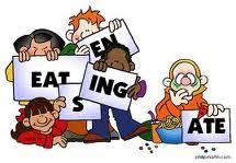 Учим неправильные глаголы без зубрежки