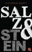 http://www.randomhouse.de/Buch/Salz-Stein/Victoria-Scott/e459805.rhd
