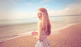 11 Cara Habiskan Akhir Pekan Untuk Hidup Lebih Menarik