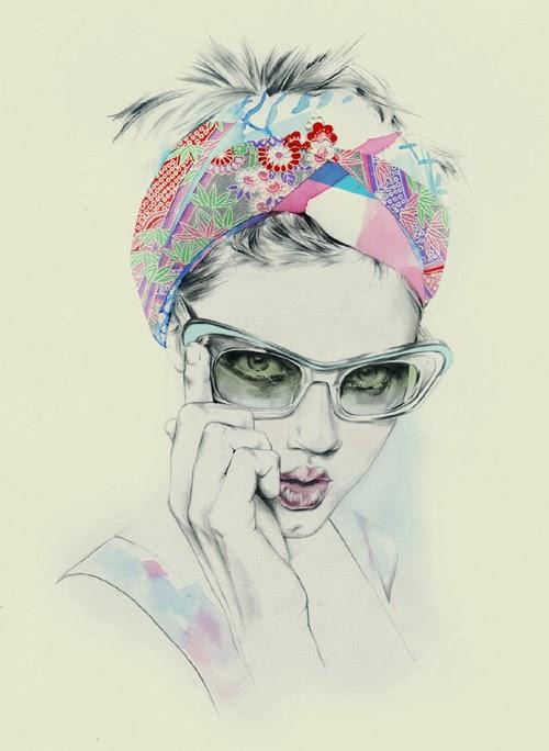 http://www.illustrationweb.com/NataliaSanabria