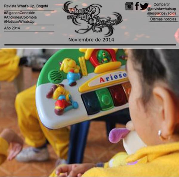 FAB-donó-100-juguetes-Asociación-Hogar-Niño-Especial
