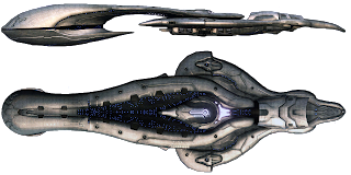 Sci-Fi Role Play Revamp (SU)_ 20120619025020!Overview_-_Covenant_Assault_Carrier
