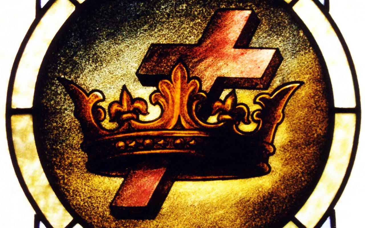 http://1.bp.blogspot.com/-gvDUFIxtb6o/TdjZxk-6OJI/AAAAAAAAAkQ/-HogWN2_Y70/s1600/Crown+And+A+Cross.jpg