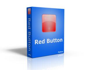 برنامج red button 2014 لتنظيف الكمبيوتر اخر اصدار