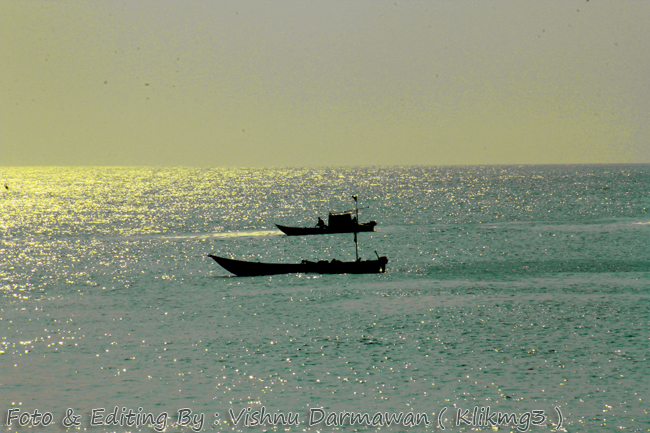 Menganti Beach Slow Speed || Foto & Editing By : Vishnu Darmawan ( Klikmg )