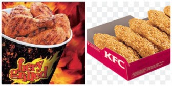 KFC Offer : Get 10% cashback when you pay via Paytm wallet, Maximum cashback of Rs. 50 can be availed – buytoearn