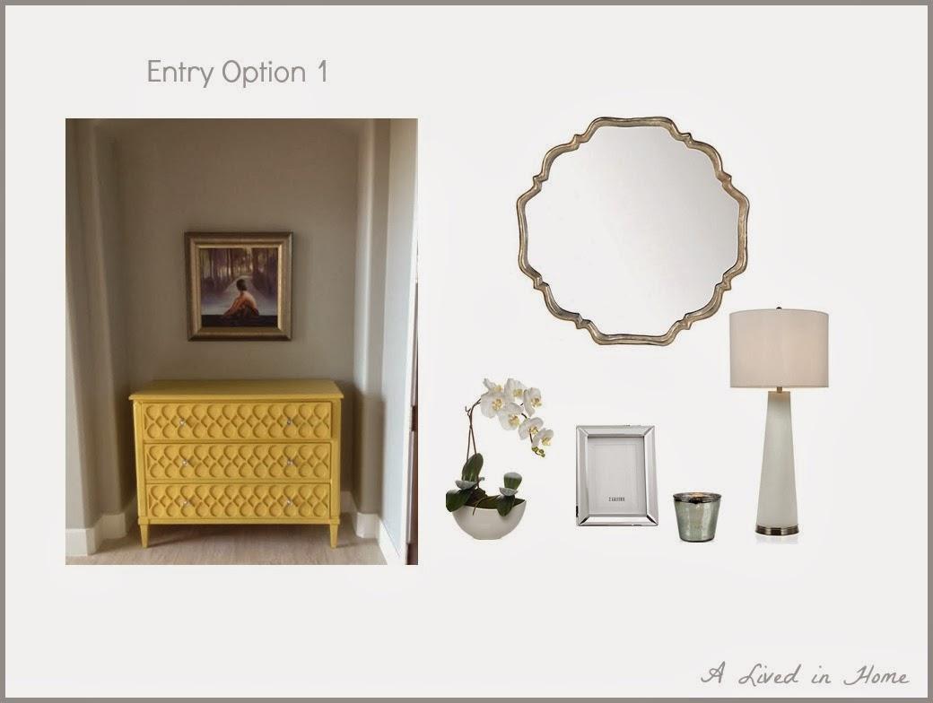 Entry Way Design Davotanko Home Interior