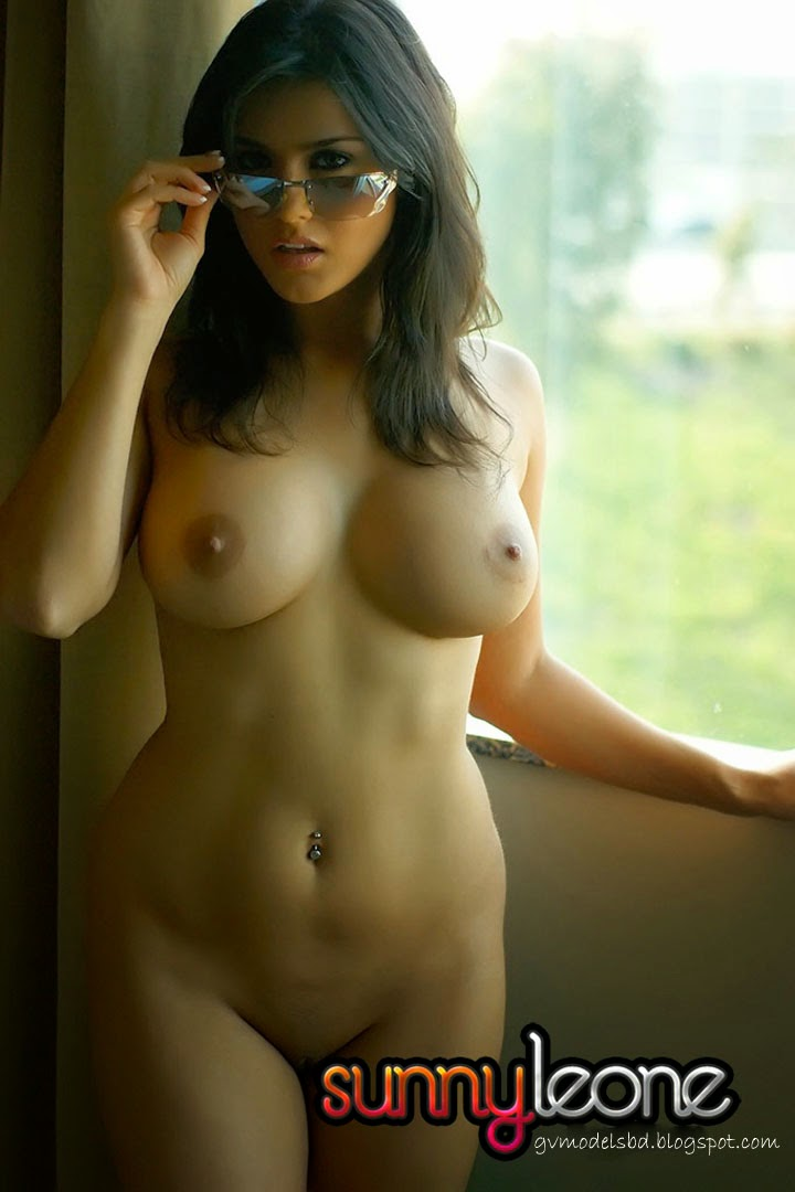 nude bangla model picture