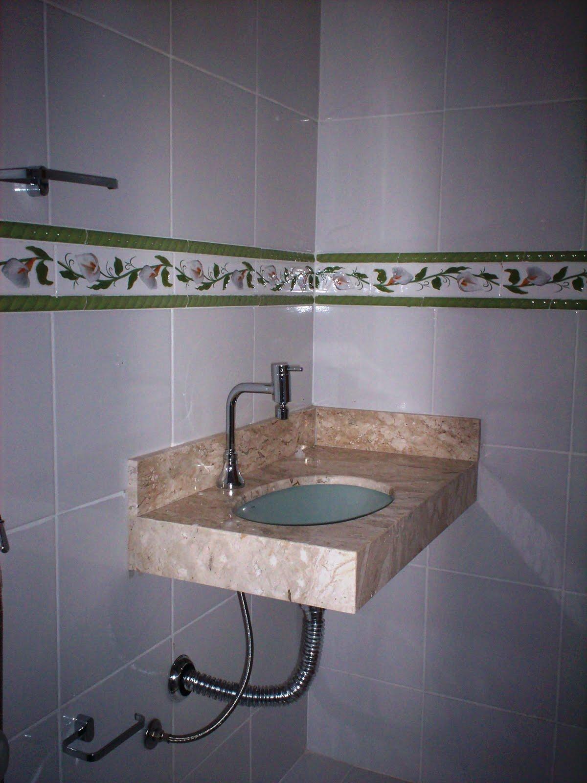 segunda feira 15 de agosto de 2011 #6C5D4E 1200x1600 Balança Para Banheiro Nks