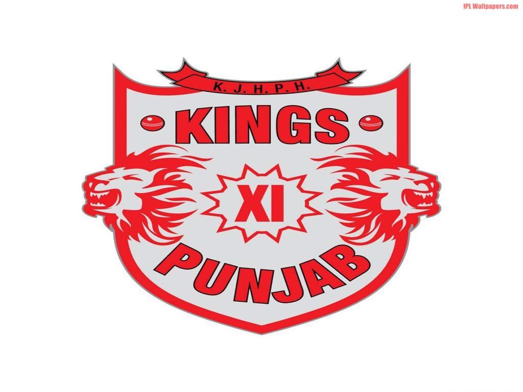 http://1.bp.blogspot.com/-gvGiKuxZsJI/UD7800RN8CI/AAAAAAAAAHM/zDzdOLRacrg/s1600/Kings-XI+Punjab+Logo+Wallpapers+89.jpg