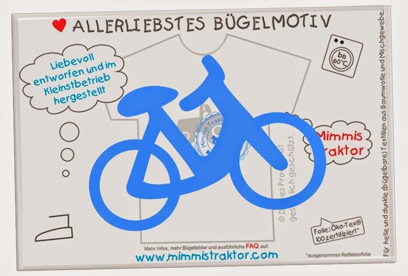 http://www.mimmistraktor.com/index.php/buegelbild-fahrrad-laufrad-11-cm-x-7-6-cm-rot.html