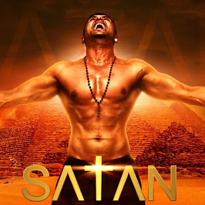 Satan by Honey Singh