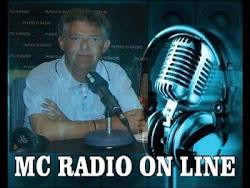 MC RADIO ON LINE