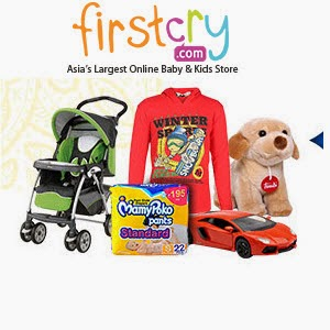 firstcry offer- buyfree- free product