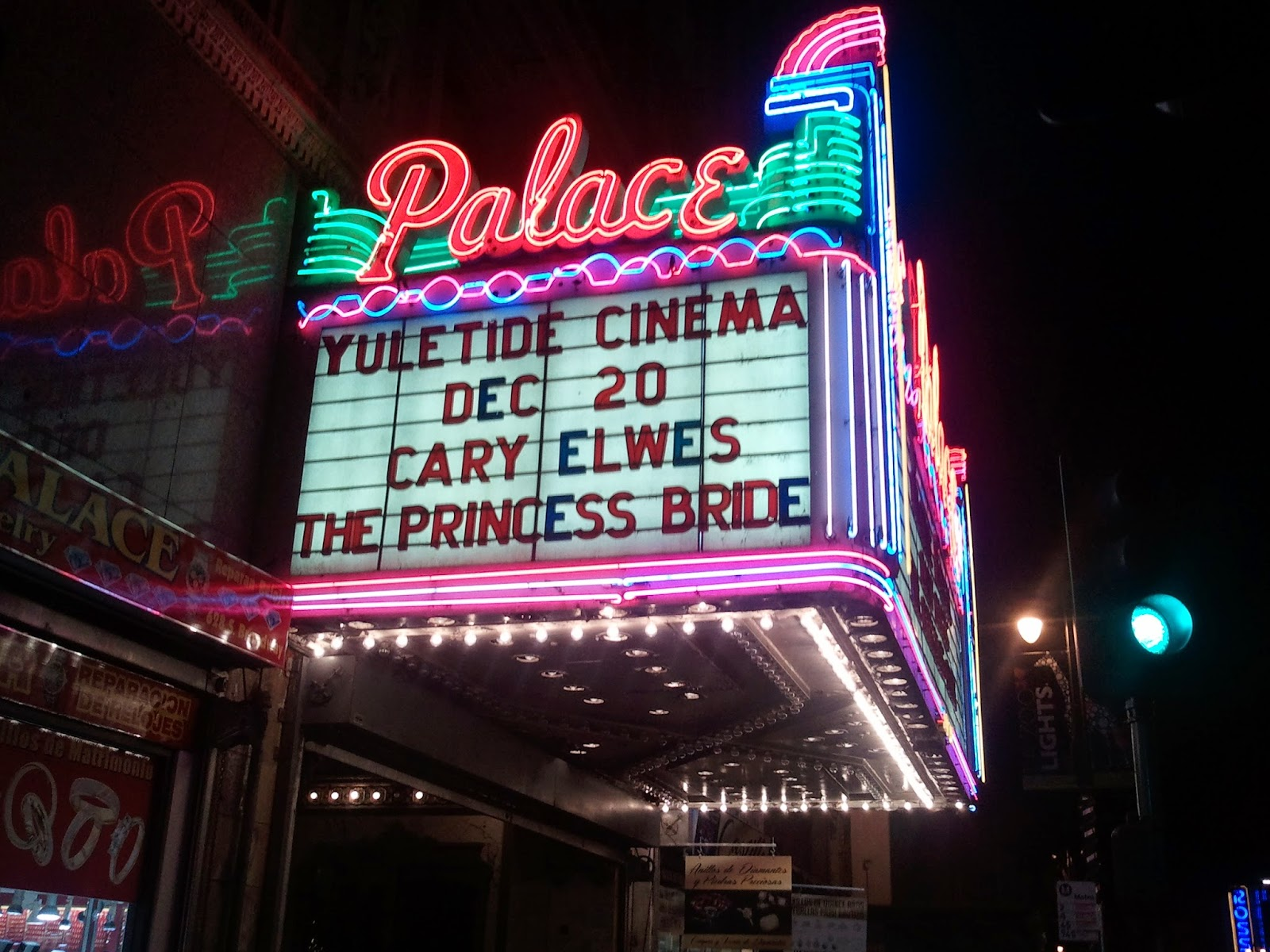 http://kirkhamclass.blogspot.com/2014/12/as-you-wish-evening-with-cary-elwes.html