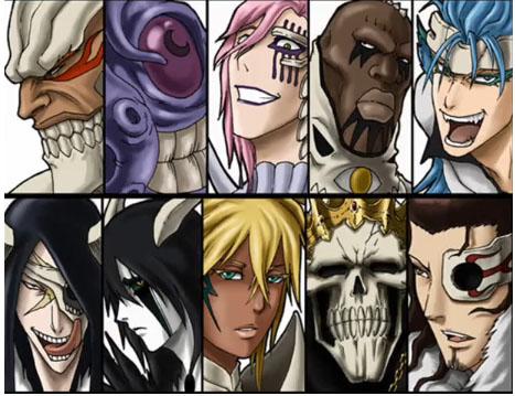 Anime Terbaru Dan Keren