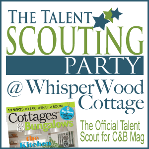 http://www.whisperwoodcottage.com/