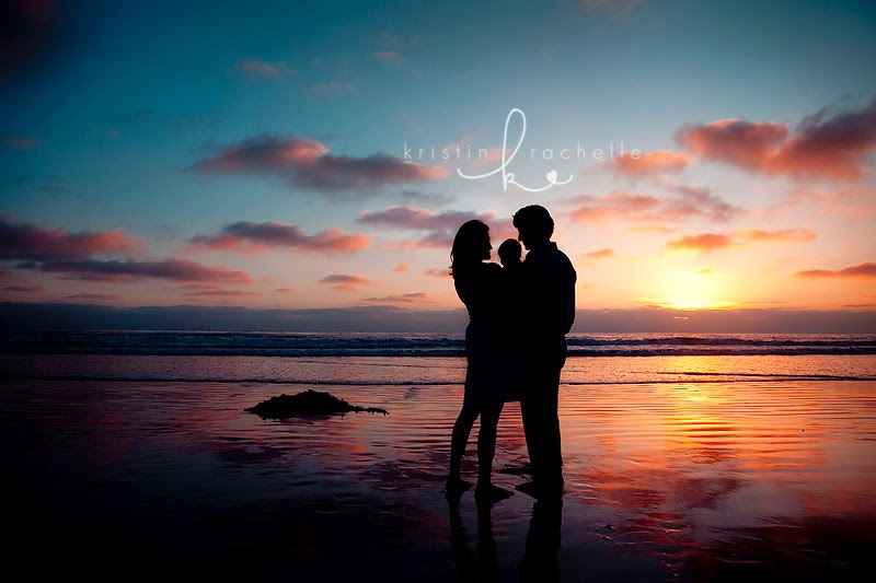 san diego beach photographer