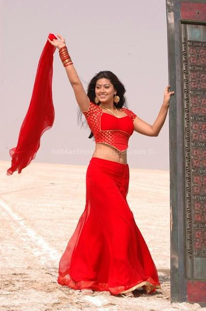 Actress sneha hot pics