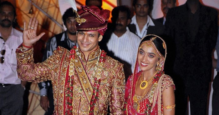 family arranged marriages in india versus Are arranged marriages more or less likely to  approximately 90 percent of marriages in india are arranged  when reading about arranged versus non.