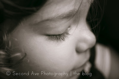 birthday, family photographer, nap time, parenting, Photographer, Photography, portrait photographer, preemie, Virginia photographer,