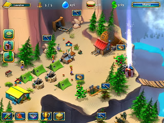 Finders Free Download PC Game Full Version